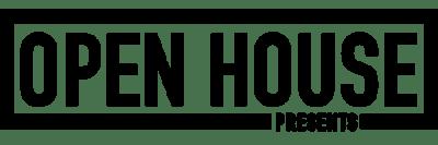 Open House Festival, Belfast