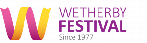 Wetherby Arts Festival – Literary Lunch