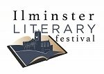 *** Postponed *** Ilminster Literature Festival