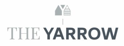 The Yarrow Hotel