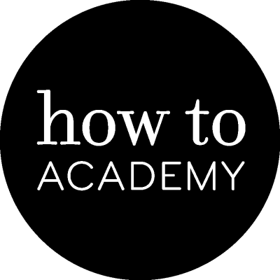 Online – How to Academy