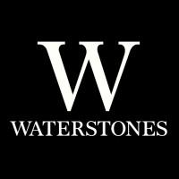 Waterstones – Hull