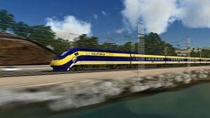 320px-FLV_California_train[1]