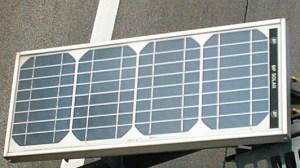 SolarpanelBp[1]