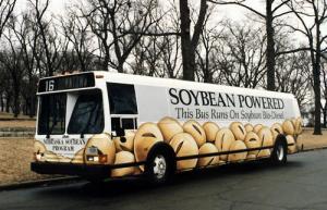 Soybeanbus[1]