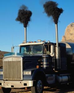 Diesel-smoke[1]