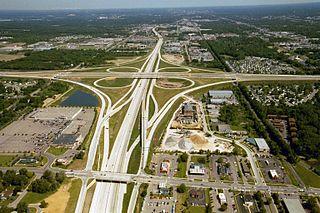 320px-US_131,_M-6,_68th_St_interchange[1]