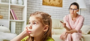 A parenting expert shares the common mistake that psychologically damages kids—and what to do instead