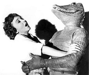 the-alligator-people-1959