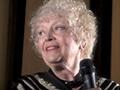 Kathleen Hughes interview Alan K Rode