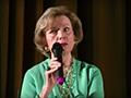 Nancy Olson interview 003 Alan K Rode 120w 90h