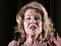 Patricia Crowley interview Alan K Rode 001 120w 90h