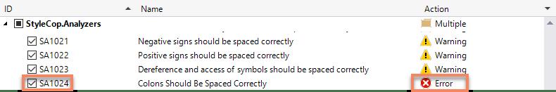 select-new-rule