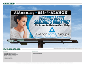 Billboards Outreach
