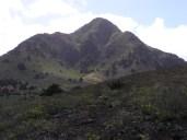 Breakneck Valley
