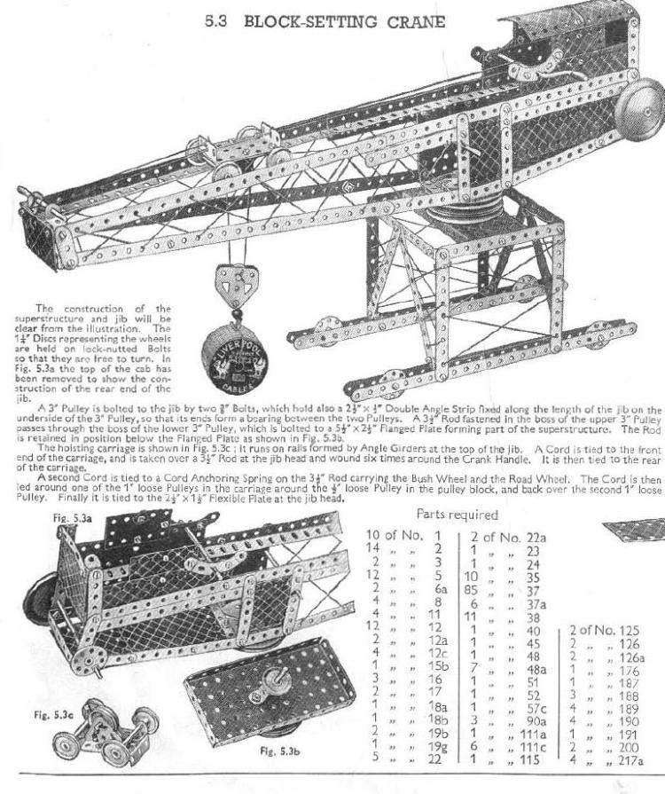 pic129_block_setting_crane-bg