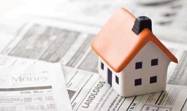 estate agent website design, property website design, rental website design, property sales web design, estate agent web design
