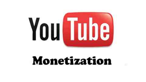 How to Increase YouTube CPM