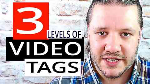 3 levels of youtube tags,3 levels of tags,alan spicer,levels of youtube tags,alanspicer,Tags Needed To Rank Better On YouTube,YouTube Tags Needed To Rank Better,youtube tags,rank better on youtube,video seo,youtube video seo,rank better with youtube tags,spicer,asyt,youtube tags seo,youtube tags video seo,video seo tags,youtube tags generator,youtube tips,rank videos on youtube,tags youtube,tags,youtube tags 2017,rank better youtube tags,youtube tricks