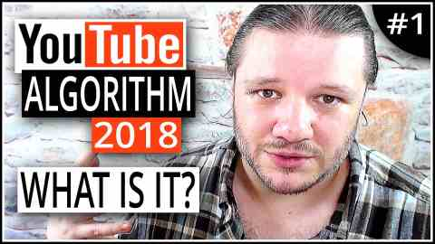 alan spicer,alanspicer,youtube tips,youtube tricks,asyt,youtube tips 2018,youtube algorithm 2018,youtube algorithm,what is the youtube algorithm?,how does the youtube algorithm work?,youtube search algorithm,youtube search,search algorithm,video seo,keyword tagging,tags,seo,the youtube algorithm,2018,2018 youtube algorithm,algorithm,algorithm youtube,youtube,search,search rankings,youtube series,youtube algorithm playlist,YouTube Search Algorithm for 2018
