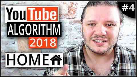 alan spicer,alanspicer,youtube tips,youtube tricks,asyt,youtube tips 2018,youtube algorithm 2018,youtube algorithm,youtube search algorithm,the youtube algorithm,2018,2018 youtube algorithm,algorithm,youtube,youtube series,youtube algorithm playlist,YouTube Search Algorithm for 2018,how to get on youtube home page,youtube home page,hack youtube home page,youtube hacks,how the youtube homepage works,homepage,youtube homepage,featured on the home page