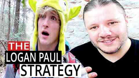 alan spicer,alanspicer,youtube tips,youtube tricks,asyt,youtube tips 2018,logan paul,logan paul channel growth,logan paul channel growth strategy,youtube channel growth strategy,youtube growth strategy,logan paul youtube algorithm,youtube algorithm,How to grow a youtube channel,how to grow a youtube channel fast,Get More Views,rapid growth on youtube,logan paul is cheating,youtube algorithm logan paul,jake paul,jake paul youtube channel growth,logan,paul