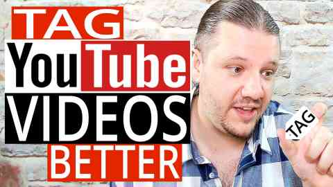 alan spicer,alanspicer,youtube tips,How To Tag YouTube Videos Better,tag youtube videos better,how to tag youtube videos,how to tag videos on youtube,tag videos better,tag youtube videos,youtube tags,how to properly tag your youtube videos,youtube tags tutorial,youtube tags 2018,youtube tags optimization,video tags,tagging youtube videos,youtube tags to get views,youtube,tags,best youtube tags to get views,good youtube tags to get views,better youtube tags