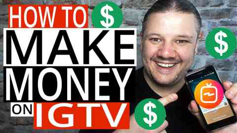 alanspicer,How To Make Money On Instagram TV,How To Make Money On Instagram,How To Make Money On IGTV,Make Money On Instagram TV,Make Money On Instagram,Make Money On IGTV,igtv monetization,igtv money,igtv monetisation,ig tv monetization,instagram monetization,instagram monetization 2018,instagram monetization igtv,make money online,how to monetize igtv,make money from igtv,igtv explained,ways to make money on instagram,how to make money from instagram,2018