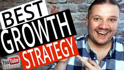 Best YouTube Growth Strategy from a YouTube Certified Expert for FREE, alan spicer,asyt,youtube certified,what is youtube certified,Best YouTube Growth Strategy,YouTube Growth Strategy,youtube channel growth strategy,free youtube growth strategy,free youtube channel growth strategy,youtube growth,grow your youtube channel,YouTube Certified Expert,youtube growth strategies,youtube growth 2018,youtube channel growth,youtube channel growth 2018,youtube channel growth certification,youtube certified program,strategy,growth,youtube