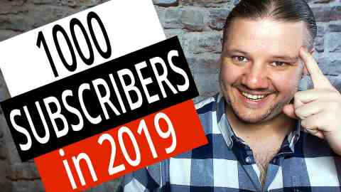 How To Get 1000 Subscribers in 2019, alan spicer,How To Get 1000 Subscribers in 2019,How To Get 1000 Subscribers,Get 1000 Subscribers in 2019,How To Get Subscribers,How To Get Subscribers in 2019,get subscribers in 2019,how to get subscribers on youtube,get more subscribers,how to get more subscribers on youtube,get subscribers,how to get youtube subscribers,how to get more subscribers on youtube 2019,1000 subscribers,how to get 1000 subscribers on youtube,how to get your first 1000 subscribers,2019