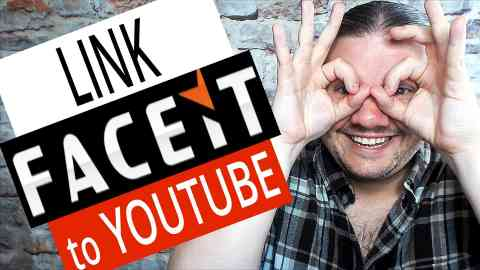 How To Link YouTube to FACEIT, alan spicer,How To Link YouTube to FACEIT,Link YouTube to FACEIT,Link YouTube and FACEIT,how to link faceit to youtube,link faceit to youtube,faceit on youtube,how to link youtube to faceit 2018,how to link youtube to faceit 2019,link faceit account to youtube,link faceit to youtube 2018,link faceit to youtube account,how to connect faceit to youtube,how to remove faceit from youtube,how to get faceit drops on youtube,how to connect youtube to faceit,faceit