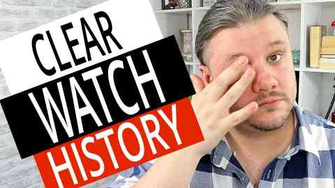 How To Clear Watch History on YouTube, alan spicer,youtube history,how to delete youtube watch history,delete youtube watch history,clear cache on youtube,watch history youtube delete,delete watch history,delete watch history youtube,how to delete youtube history,How To Clear Watch History,How To Clear Watch History on youtube,clear watch history,clear watch history youtube,clear watched videos on youtube,clear youtube history,how to delete youtube watch history on android phone,watch history