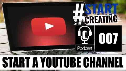 alan spicer,how to start a youtube channel,how to start a successful youtube channel,how to start a youtube channel for beginners,starting a youtube channel,how to start a channel,how to start youtube,how to start on youtube,start a youtube channel,start a youtube channel 2019,start a youtube channel tutorial,start a youtube channel for beginners,getting started on youtube,start youtube channel,new youtube channel,start new channel,start youtube in 2019,youtube
