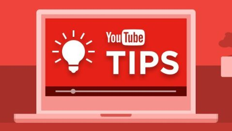 7 Yips for Building your YouTube channel in 2019 6