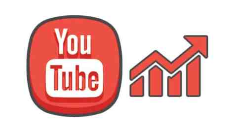 21 Tips on How To Get More Views on YouTube for Free 1