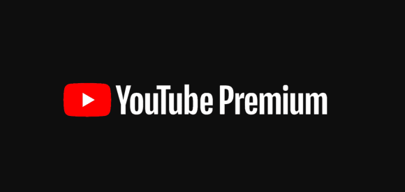 How To Download A YouTube Video 2020 (NEW METHOD) 1