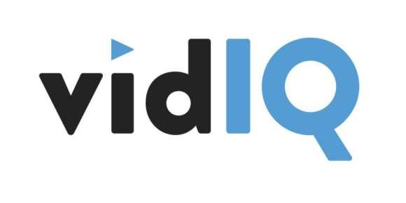 VidIQ, Free Browser Plugin, VidIQ Free, VidIQ Hack, VidIQ Boost
