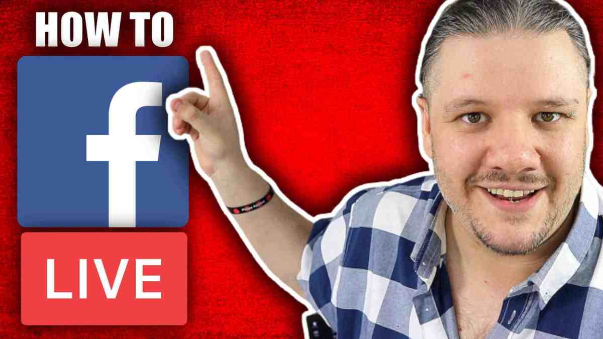 How To Go Live on Facebook 2020 (NEW METHOD), alanspicer,how to live stream on facebook,facebook live,facebook live stream,facebook live video stream,facebook live tutorial,live stream,how to go live on facebook,how to use facebook live stream,how to do live video on facebook,how to stream live video on facebook,live streaming,facebook,how to use facebook live,how to live stream on facebook 2020,go live on facebook,facebook live stream tutorial,how to livestream on facebook,facebook live streaming tutorial