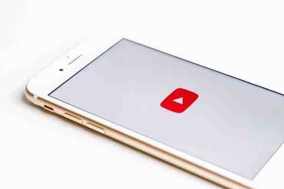 Best Places To Share YouTube Videos For More Views