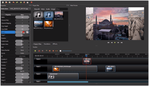 How to Make, Edit and Upload a YouTube Video Without a Camera 15