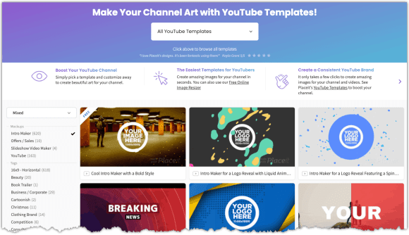 10 Best Tools to Grow Your YouTube Channel 2