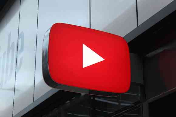 What You Need to Know About Buying and Selling YouTube Channels