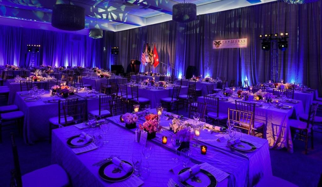 alanwaltz dj lights lighting event dance party wedding mood