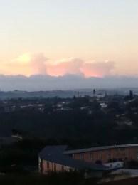 clouds-alan