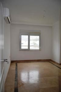 3 Room apartment for sale Alanya Turkey 45.000 Euro ...