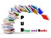 PUBooks
