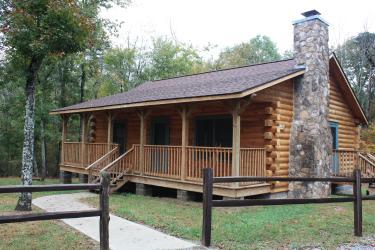 cabins alapark state cabin alabama park parks dsp