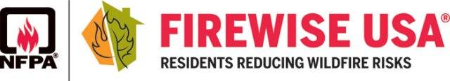 Firewise USA