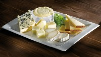 Tips for the Perfect Spanish Cheese Plate
