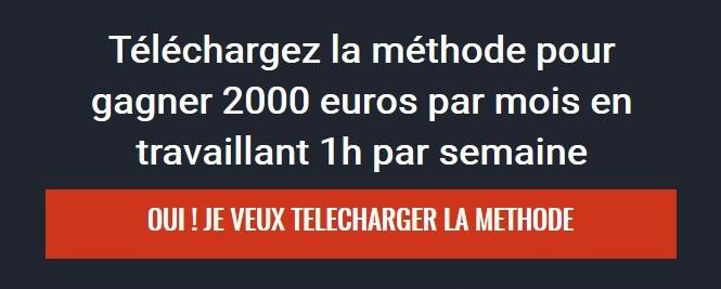 https://www.travailadomicileserieux.com/gagner-2000-euros-par-mois